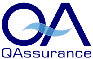 qassurance_color_320