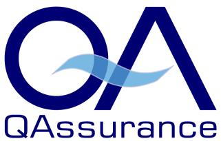 FSSC 22000 voor voedselveiligheid | QAssurance