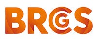 BRC8 Logo new BRC logo