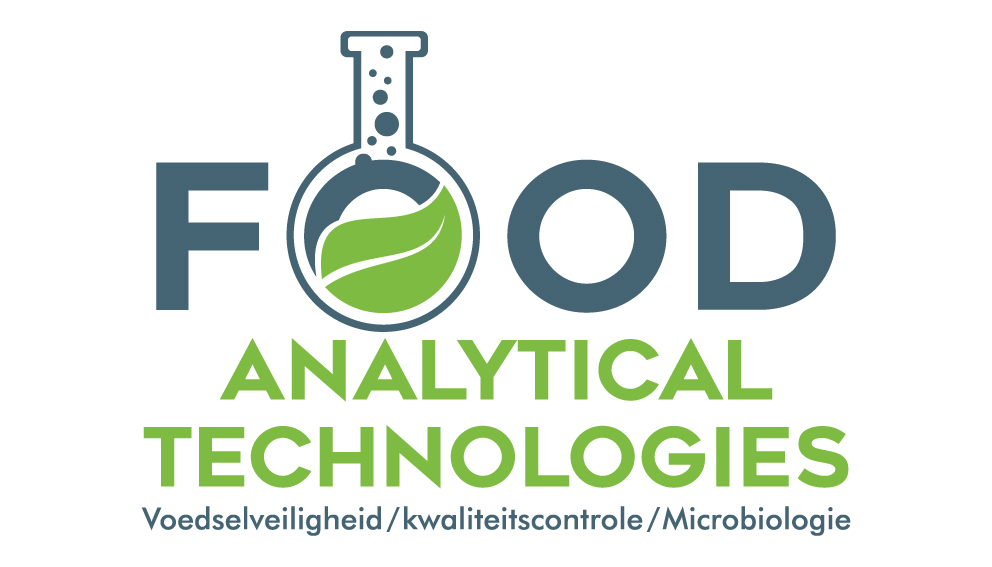 Food Analytical Technologies logo