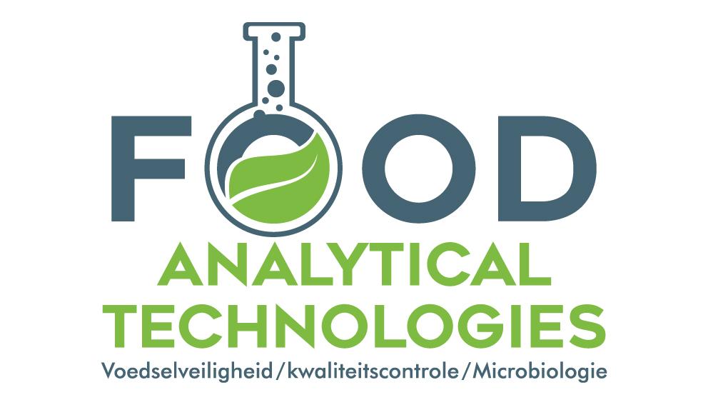 Food Analytical Technologies logo