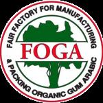 FOGA_logo_round