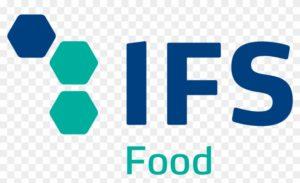 IFS-food-voedselveiligheid