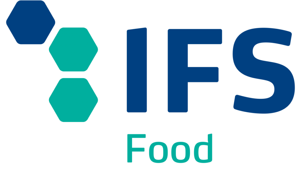IFS FOOD Voedselveiligheid norm