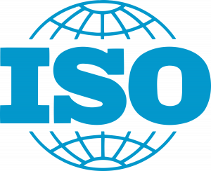 ISO PNG Transparant