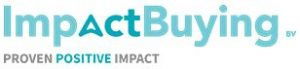 ImpactBuying logo