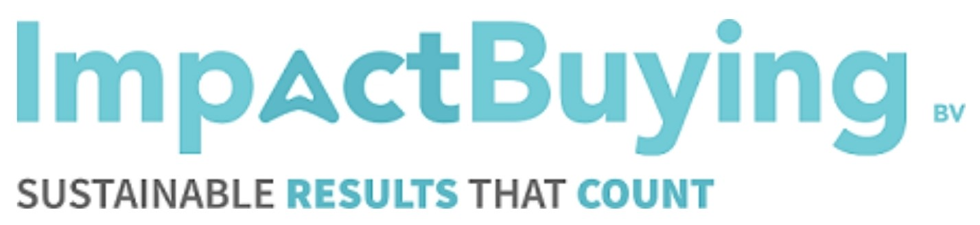 ImpactBuying logo2