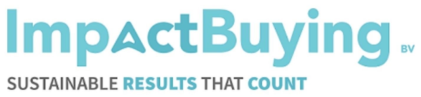 ImpactBuying logo2