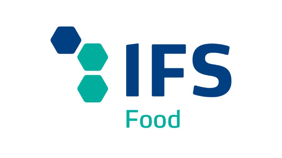 IFS LOGO Food safety