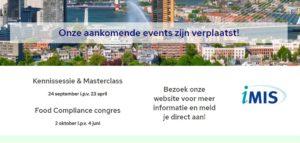 QAssurance events