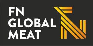 Logo Global Meat JPG