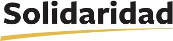 Solidaridag logo