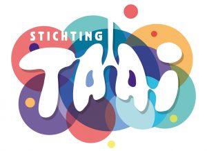 Logo stichting TAAI
