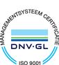 ISO-9001-qassurance