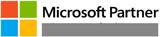 Microsoft_Silver_Partner-Q-assurance