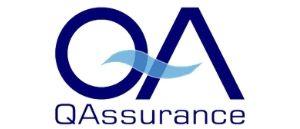 Logo Qassurance
