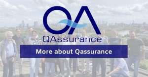 More about Qassurance