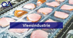 Voedselveiligheid vleesindustrie