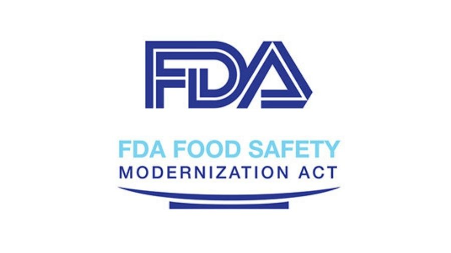 FDA Food safety