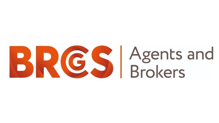 BRC agents en brokers