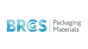 BRC Packaging & Packaging Materials
