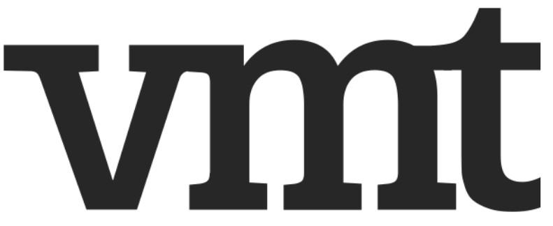 VMT logo jpg