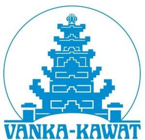 Vanka-Kawat logo jpg