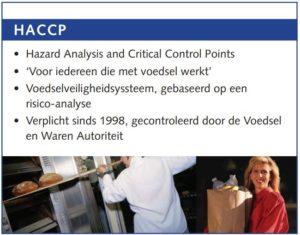 Wat-is-HACCP-Voedselveiligheid