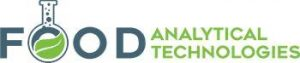 food analtytical technologies logo