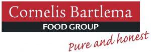 cornelis bartlema food group