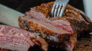 Vleesbenamingen