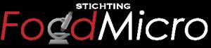 logo-foodmicro-website-header