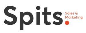 Spits Sales & Marketing