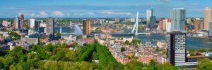 Qassurance Rotterdam