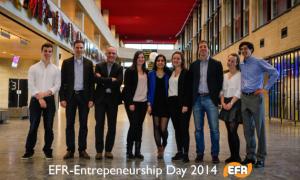 thank-you-entrepreneurship-day